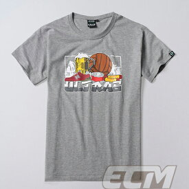 【予約PGW01】【国内未発売】Ultras-Tifo Ultras III Tシャツ【サッカー/サポーター/応援Tシャツ/ウルトラス】TFO01 ネコポス対応可能