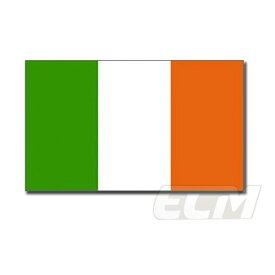 【サポーター必見】アイルランド 国旗 フラッグ【サッカー/アイルランド代表/Ireland/応援グッズ/オリンピック/ワールドカップ/World Cup】ネコポス対応可能