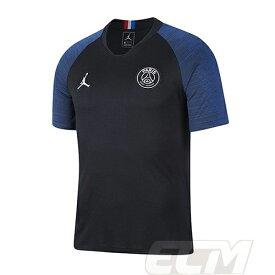 【海外買付】JOR20 Paris Saint-Germain x JORDAN ストライクBRT トップシャツ【サッカー/PSG/パリサンジェルマン/ジョーダン】