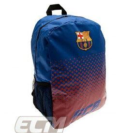 【予約ECM25】【国内未発売】FCバルセロナ オフィシャルグッズ バックパック 【サッカー/スペインリーグ/Barcelona/リュック】ECM25