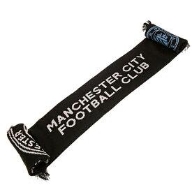 【国内未発売】CTY19 RTマンチェスターシティ 公式グッズ マフラーRT【サッカー/Manchester City/プレミアリーグ/スカーフ/アグエロ】ECM25
