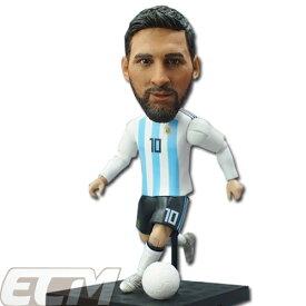【新シリーズSXS】リオネル・メッシ アルゼンチン代表 2019 フィギュア【アルゼンチン代表/World Cup/サッカー/Messi/バルセロナ】ECM20