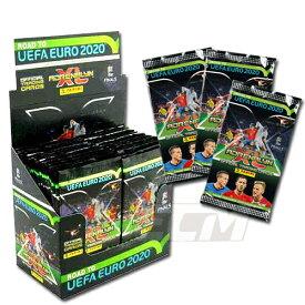 【国内未発売】PANINI adrenalyn XL ROAD TO UEFA EURO 2020 パック販売 【サッカー/トレカ/ゲームカード/欧州選手権/ネーションズリーグ】GER12