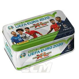 【国内未発売】限定缶PANINI adrenalyn XL ROAD TO UEFA EURO 2020 限定缶【サッカー/トレカ/ゲームカード/欧州選手権/ネーションズリーグ】GER12