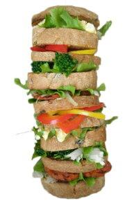 健康ダイエットパン〜最新科学に基づく理論〜 無添加パン 無添加 パン ベーグル  食パン 冷凍  健康パン アガロース プチパン 詰め合わせ ダイエット 寒天 きな粉 全粒粉 低GI値 有効成分 寒