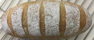 フランスパン 餡チーズ