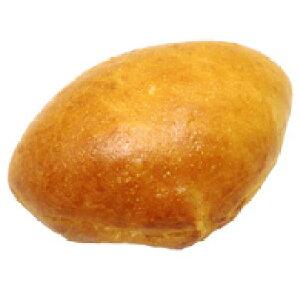 無添加クリームパン 3個入り 3人のご家族のために