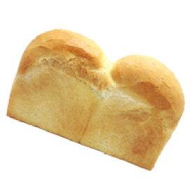 無添加食パン(プレーン)