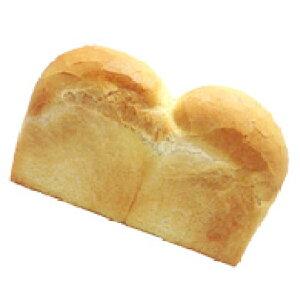 無添加減塩食パン(プレーン)