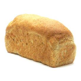 無添加ライ麦食パン