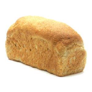 無添加減塩ライ麦食パン