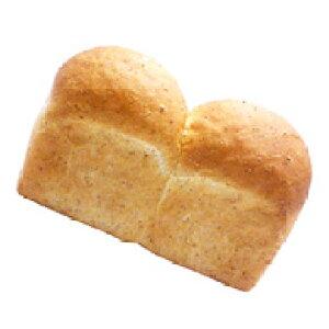 無添加減塩全粒粉食パン