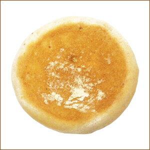 クリームチーズ入りクルミパン