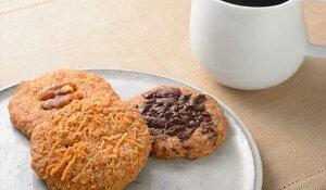 無添加カントリークッキー デラックス 無添加 お菓子 焼菓子 保存食 非常食 プレゼント パンとの同梱では送料が発生します