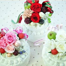 電報 結婚式 敬老の日 花 プリザーブドフラワー 仏花 フラワーケーキ お供え ペット バラ ブリザードフラワー ギフト 両親 結婚記念日 プリザーブド フラワー プリザ 内祝い ブリザーブド プレゼント 誕生日 送料無料