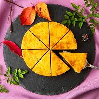 加賀の芋菓子(18cmホールサイズ)6〜8人前