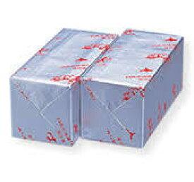 【送料無料】北海道日高バター有塩450g(業務用) 5個(冷凍)