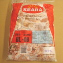 【送料無料】ブラジル産 鶏もも肉 2kg×6袋(冷凍)