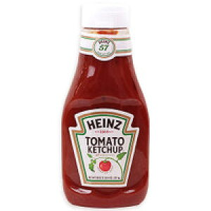 ハインツ トマトケチャップ 1070g 【★5,500円以上送料無料】 業務用トマトケチャップ