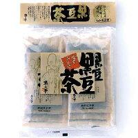 発芽黒大豆黒豆茶20包