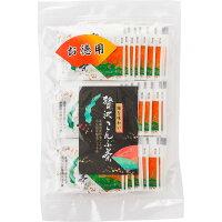 北海道産こんぶ使用贅沢こんぶ茶お徳用32袋入【楽ギフ_包装】【楽ギフ_のし】