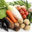 野菜セット 5〜7品 野菜詰合せ 産地直送 季節野菜 新鮮 ギフト のし