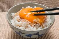 【卵かけごはん専用おしょうゆ】きみの隠し味