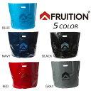 送料無料 WATER PROOF BAG ウォータープルーフバッグ FRUITION フリューション DD F6