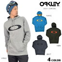 送料無料 【数量限定】 SALEセール メンズ スノーボード パーカー OAKLEY オークリー IN WILD CAT DWR HOODIE 15-16モデル...
