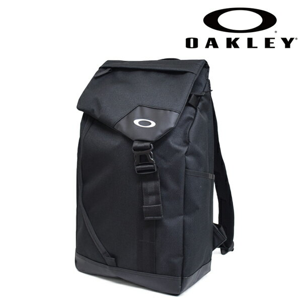 SALE セール 30%OFF バックパック OAKLEY オークリー ESSENTIAL DAY PACK 921071JP EES B21