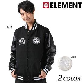 ELEMENT エレメント メンズ ジャケット AH022-754 F1F I4 【返品不可】