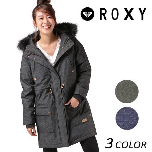 送料無料 SALE セール 30%OFF 【数量限定】 レディース ジャケット ROXY ロキシー RJK174038 EX3 L4