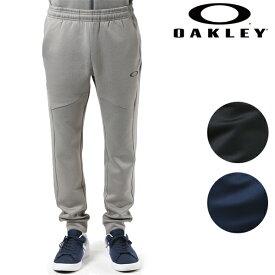 OAKLEY オークリー ENHANCE TECHNICAL FLEECE PANTS.QD 8.0 メンズ ロングパンツ 422433JP G1S A25