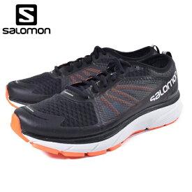 メンズ シューズ SALOMON サロモン SONIC RA L40241900 FF1 C13