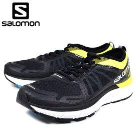 メンズ シューズ SALOMON サロモン SONIC RA MAX L40017200 FF1 C23