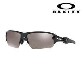 OAKLEY オークリー Flak 2.0 Asia Fit サングラス OO9271-2661 メンズレディース 偏光レンズ FF D12