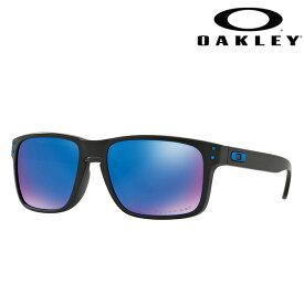 OAKLEY オークリー HOLBROOK ホルブルック サングラス OO9244-19 偏光レンズ メンズレディース FF G6