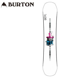 スノーボード 板 BURTON バートン KILROY PROCESS キルロイ プロセス 18-19モデル メンズ FF I28
