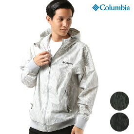 Columbia コロンビア Hillgard Pines Jacket ヒルガード パインズ ジャケット メンズ ジャケット PM3839 ムラサキスポーツ限定 FF3 J13