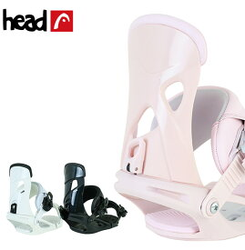 スノーボード バインディング ビンディング HEAD ヘッド NX MU 19-20モデル GG H3