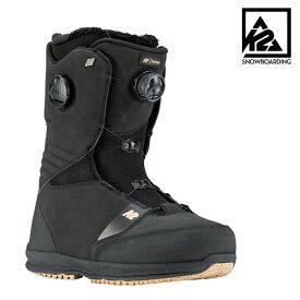 スノーボード ブーツ K2 ケーツー RENIN レニン 19-20モデル メンズ GG K10