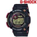 送料無料 【11/16発売】時計 G-SHOCK ジーショック GWF-1035F-1JR FROGMAN FF K5 MM