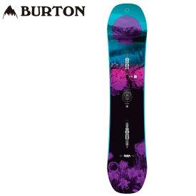 キッズ スノーボード 板 BURTON バートン FEELGOOD SMALLS フィールグッド スモール 18-19モデル FF K16