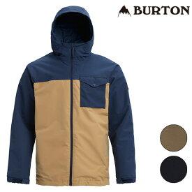 送料無料 スノーボード ウェア インナー ジャケット BURTON バートン MB PORTAL JKT 18-19モデル メンズ FF L3