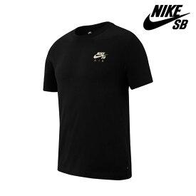 NIKE SB ナイキエスビー メンズ 半袖 Tシャツ AO0383 GG1 A24