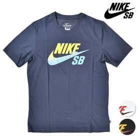 NIKE SB ナイキエスビー メンズ 半袖 Tシャツ BV7434 Nike SB Dri-FIT NBA T GG1 B2