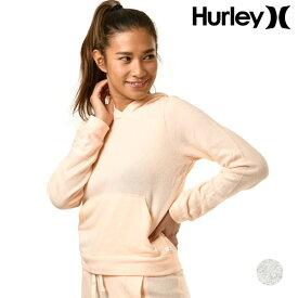 Hurley ハーレー パーカー AR1743 GG1 B1