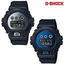 G-SHOCK ジーショック 時計 DW-6900MMA FF B6