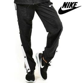 レディース ロングパンツ NIKE ナイキ AR3083 Nike Sportswear GG1 B16