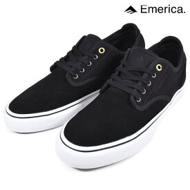 Emerica エメリカ WINO G6 メンズ シューズ 6101000104976 GG1 C6